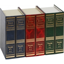Book safe J-BOOK