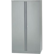Металлический офисный шкаф BISLEY A652K00