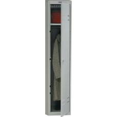 Шкаф для раздевалки NOBILIS AL -01