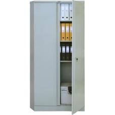 Металлический офисный шкаф ПРАКТИК AM 2091