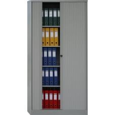 Металлический офисный шкаф BISLEY AST-78K