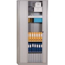 Металлический офисный шкаф BISLEY AST-87K