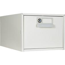 Шкаф для карточек BISLEY FCB-15L (PCA7HD)
