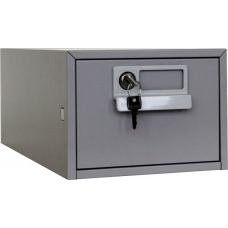 Шкаф для карточек BISLEY FCB-13L (PCA5HD)