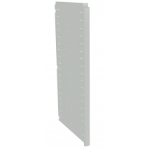 перегородка вертикальная TCD-900