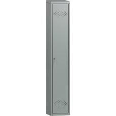 Шкаф для раздевалки ПРАКТИК LE-11