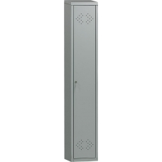 Шкаф для раздевалки ПРАКТИК LS(LE)-01