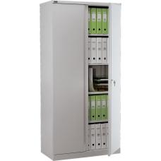 Металлический офисный шкаф NOBILIS NM-1991