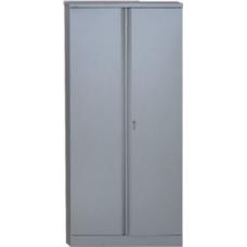 Металлический офисный шкаф BISLEY A722K00