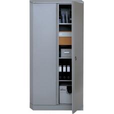 Металлический офисный шкаф BISLEY A782K00