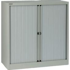 Металлический офисный шкаф BISLEY AST-40K