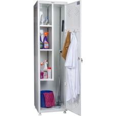 Шкаф медицинский металлический HILFE MD 11-50