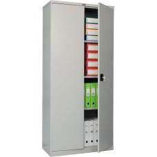 Металлический офисный шкаф ПРАКТИК СВ-22