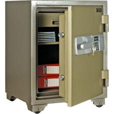 Огнестойкий сейф BST-670