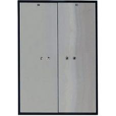 Депозитная ячейка VALBERG DB-2S.DGL