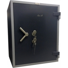 Взломостойкий сейф FORT-M 50 KL