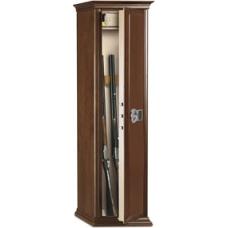 Оружейный сейф EHC/1500 EL