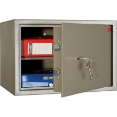 Мебельный сейф AIKO TM 30