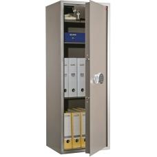 Мебельный сейф AIKO TM 120T EL