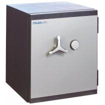 Сейф CHUBB DuoGuard 110 K