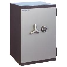 Огневзломостойкий сейф CHUBB DuoGuard 150 E