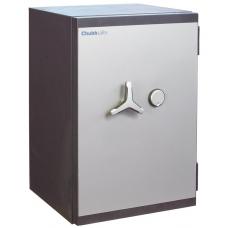 Огневзломостойкий сейф CHUBB DuoGuard 150 K