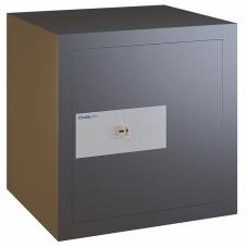 Взломостойкий сейф CHUBB EARTH 40 KL