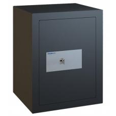 Взломостойкий сейф CHUBB WATER 50-2 KL
