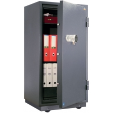 Огнестойкий сейф VALBERG FRS-133T EL (FRS-140)