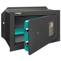 Сейф встраиваемый JUWEL JW-4422