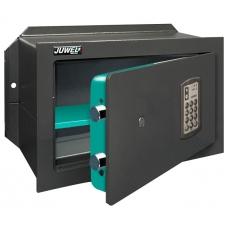 Сейф встраиваемый JUWEL JW-4423
