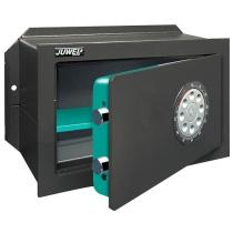 Сейф встраиваемый JUWEL JW-4722