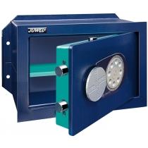 Сейф встраиваемый JUWEL JW-5333