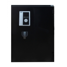 Взломостойкий сейф KABA VARRIT OPTIMA 780TB