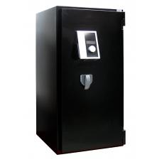 Взломостойкий сейф KABA VARRIT OPTIMA 990