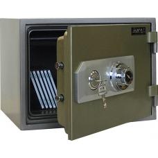 Огнестойкий сейф BSD-310 (320)