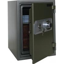 BSD-500 (510)