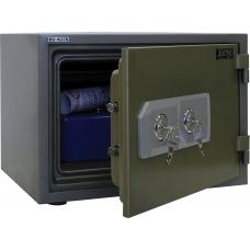 Огнестойкий сейф BSK-370 (370)