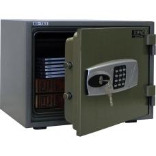 Огнестойкий сейф BST-310 (320)