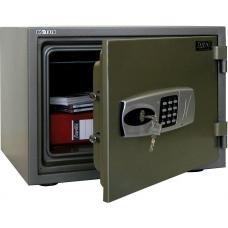 Огнестойкий сейф BST-360 (370)