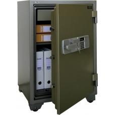 Огнестойкий сейф BST-900