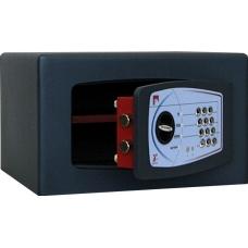 Мебельный сейф TECHNOMAX GMT 3