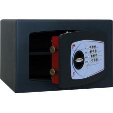 Мебельный сейф TECHNOMAX GMT 4