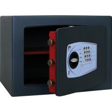 Мебельный сейф TECHNOMAX GMT 5