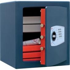 Мебельный сейф TECHNOMAX GMT 7