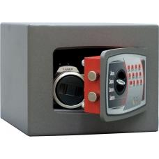 Мебельный сейф TECHNOMAX SMTO 2
