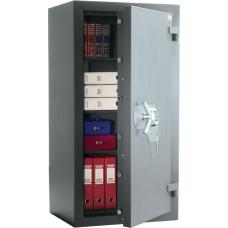 Взломостойкий сейф VALBERG Форт-1368 EL