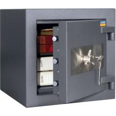 Взломостойкий сейф VALBERG Форт-50