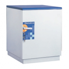 Сейф STAHLKRAFT Data 90L