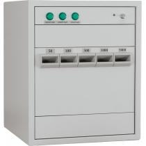 TCS 110 А с аккумулятором